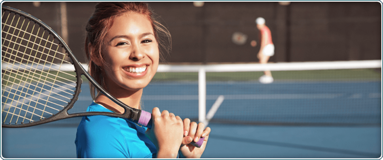 Girl-Tennis-Player-015-min1